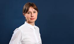 Julia Gabryelczyk
