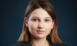 Dominika Stopczańska